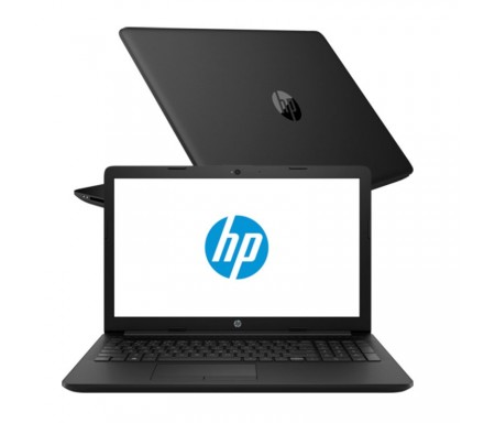PC Portable HP 15-DA0007NK i3
