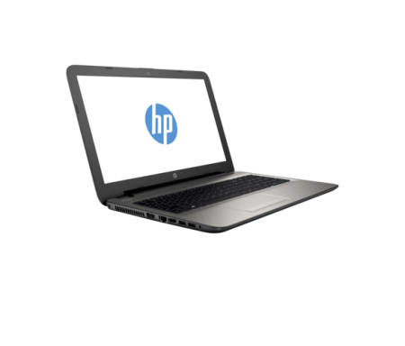 Pc Portable HP 15-ac102nk i3-5005U/ 4GO/ 500GO/ HD5500