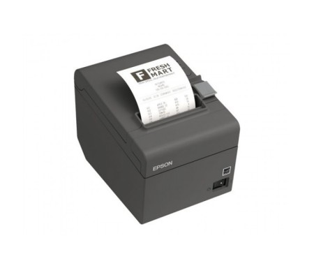 Imprimante Point de vente Epson TM T20II USB / Série