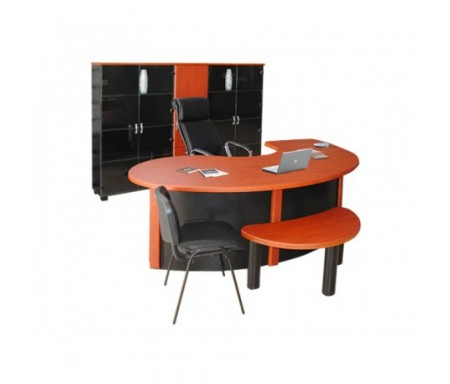 BUREAU DE DIRECTION OMEGA