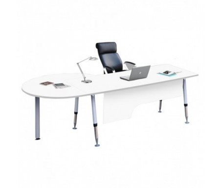 BUREAU DIRECTION LINEA