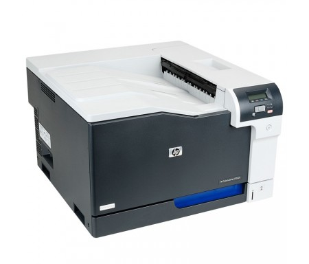 Imprimante A3 HP Color LaserJet Professional CP5225n