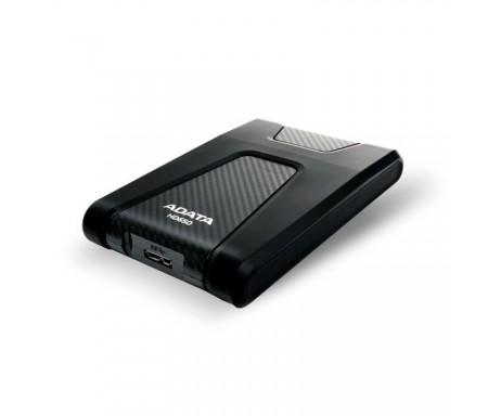 Disque Dur Externe ADATA DashDrive Durable HD650