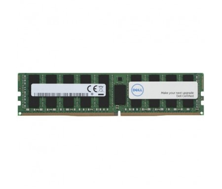 Module de mémoire Dell 8 GB DDR4 2400MHz