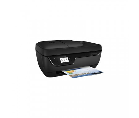 Imprimante tout-en-un HP DeskJet Ink Advantage 3835
